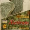 Sauna stones - jadeite, cleave, 20kg
