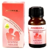 Aroma composition - Love aroma, 10ml