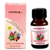 Aroma composition - Flower aroma, 10ml