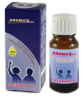 """Aroma composition """"Great grades"""", 10ml"""