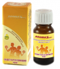 """Aroma composition """"Strengthening"""", 10ml"""