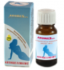 "Aroma composition ""Anticellulite"", 10ml"