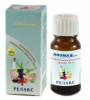 "Aroma composition ""Relax"", 10ml"