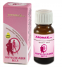 """Aroma composition """"Weight normalization"""", 10ml"""