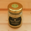 Sauna honey with peppermint essential oil
