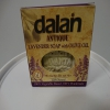 Sauna soap DALAN ANTIQUE LAVENDER